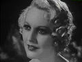 Thelma Todd in Corsair 6.jpg