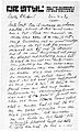 Theo van Doesburg letter to Evert Rinsema 1920-04-24 p 1.jpg
