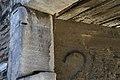 Thessaloniki, Nördliche Stadtmauer (Τείχη της Θεσσαλονίκης) (4. Jhdt.), Durchgang von Anna Palaiologina, 1356 (47052790164).jpg
