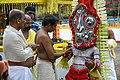 Theyyam of Kerala by Shagil Kannur (121).jpg