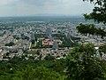 Thiru temple2.jpg