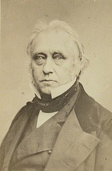 Thomas Babington Macaulay, Baron Macaulay.jpg