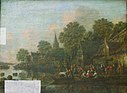 Thomas Heeremans - River Landscape - KMS705 - Statens Museum for Kunst.jpg