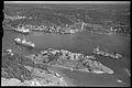 Thorøya med skip i opplag (14519991367) (2).jpg