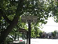 Thornhill Ontario Sign.jpg