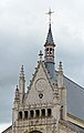 Thouars - Collegiale 03.jpg