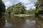 Three Creeks - Confluence of Alum and Big Walnut Creek 1.jpg