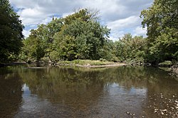 Three Creeks - Confluence of Alum and Big Walnut Creek 1.jpg