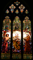 Three Saints Tiffany window St James (New London, CT).png