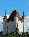 Thun, Schloss.jpg