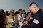 Thunderbirds in Romania 110608-F-KA253-075.jpg