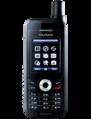 Thuraya XT Satellite Phone.png
