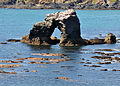 Thurlestone Rock.jpg
