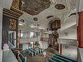 Thurnau-Kirche-P2077132hdr.jpg