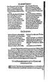 Thurnierbuch (Rüxner) 126.png