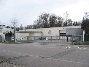 Thw ov wiesloch-walldorf.jpg