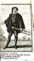 Tiberio Fiorilli as Scaramouche - Constantini 1695 - Internet Archive.jpg