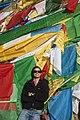 Tibet (5134439147).jpg