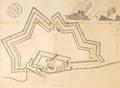 Tibury Fort AD 1588.png
