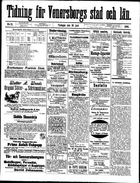 File:Tidning för Wenersborgs stad och län 1894-06-26.djvu