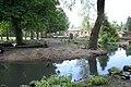 Tierpark-pyrmont-teich.jpg