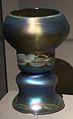 Tiffany - Chalice-shaped decorative glass.jpg