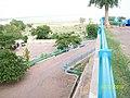 Tiga Dam Game Reserve kano state Nigeria.jpg