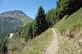 Tignes - trail 9.jpg