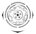 Tilia flowerdiagram.png