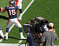 Tim Tebow Broncos rear view.jpg