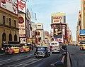 Time Square 1948.jpg