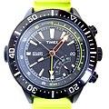 Timex Depth Gauge Analog Resin T2N958.JPG