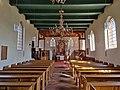 Timmel (Großefehn), Petrus-und-Paulus-Kirche (09).jpg