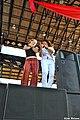 Tina & B-sides - DS Pride -DSC 0062- 9.1.12 (7925183710).jpg