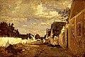 Tina Blau-Lang - Aus Fischau bei Wiener Neustadt - 7793 - Bavarian State Painting Collections.jpg