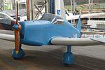 Tipsy Belfair 'G-AFJR - 46' (34234806194).jpg