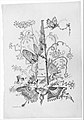 Title page from Essai de Papilloneries Humaines par Saint Aubin MET MM73197.jpg