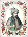 Titulyarnik - Abdullaziz Khan.png