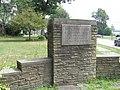 Titusville, Pennsylvania (8484415526).jpg