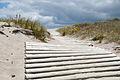 To the beach (2035963213).jpg