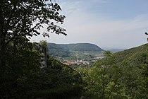 Tobeltal-wielandsteine.JPG