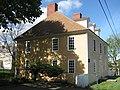 Tobias Lear House, Portsmouth NH.jpg