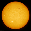 Today's Ha Sun (28562531411).png