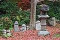 Tofuku-ji (4587859242).jpg