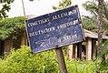 Togo 2014 (14445063422).jpg