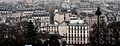 Toits de Paris, Montmartre.jpg