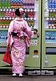Tokyo - Sensō-ji 2017 (35119714430).jpg