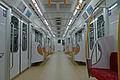 Tokyo Metro 1000 series cabin 201203-5.jpg