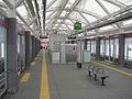 Tokyo Nishi nippori sta 003.jpg