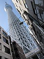 Tokyo Skytree 2013-05-18T15-08-43.jpg